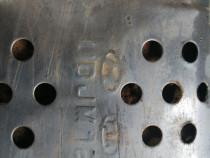 Catalizator hyundai tucson 2.0 crdi