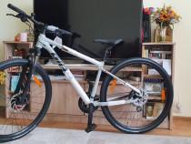 Bicicleta GIANT noua (0 km)