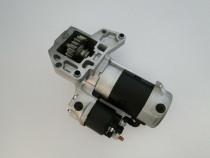 Electromotor starter 9664883080 citroen peugeot 407 C5 C6