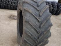 Anvelope 600/60R30 Michelin cauciucuri second agricole