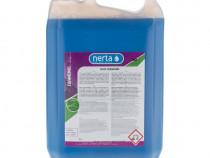 Spuma activa 20L | BLUE DIAMOND | Nerta