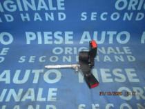 Centura siguranta BMW E90; 3052787 // 3052788