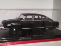 Macheta Tatra 603-1 1956 Hachette Automobile de Neuitat 1/24