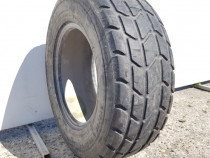 Anvelope 275/65 16 Michelin cauciucuri second camion