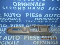 Consola bord Chevrolet Kalos; 96538056