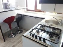 Apartament 2 camere semidecomandat Moara de Vant