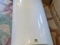 Boiler Drazice 160 l