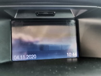 Navigatie Ford Focus 3