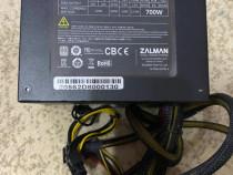 Sursa Zalman ZM700-GLX 700W