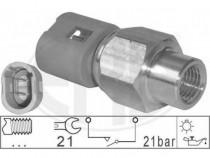 Senzor / presostat Renault 497610324R presiune servodirecție