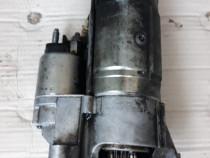 Electromotor peugeot 407 motor 2.0 diesel