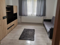 De inchiriat Apartament 1 camera Simion Barnutiu 34 mp