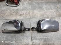 Oglinzi Mercedes w123 Cobra