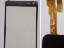 LCD pentru HTC Desire 600 Dual Sim, nou, nefolosit