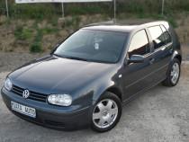 VW Golf 4 IV 2003 1.9 Diesel 101 CP Rate Garantie Livrare
