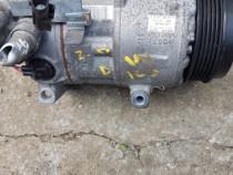 Compresor ac clima Mercedes A-Class B Class w169 w245 2.0 cd