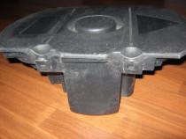 Suport scule roata de rezerva din plastic