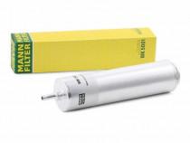 Filtru Combustibil Mann Filter Bmw Seria 3 E90 2004-2010