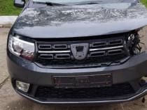 Dacia MCV 989 l 2019 (dezmebrez)