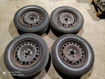 Jante Tabla 5x110R15 Opel Astra, Zafira, Vectra Originale GM