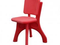 Lc 2000 little chair mese si scaune pentru copii