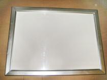 B879-I-Rama aluminiu pt. tablou, oglinda, grafica etc.