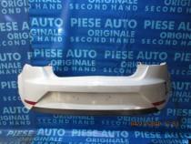 Bara spate Seat Ibiza 2012 (julita in dreapta); 3-hatchback