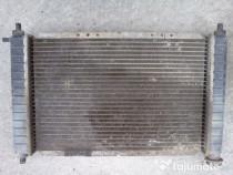 Radiator apa Matiz