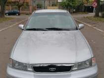 Daewoo Cielo 2007, Proprietar, Full options, Impecabila !!!