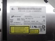 Unitate Optica DVD-RW Slim Sata Model: GS22N (Cu Lift)