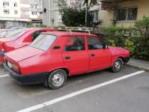 Dacia 1310 an 2002