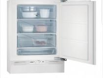 Lada frigorifica AEG, 108 l