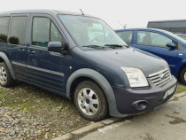 Ford Tourneo Connect 1.8 Turbo Diesel 120 Cp 2012 Euro 5