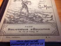 Agricultura 1897.vintage.