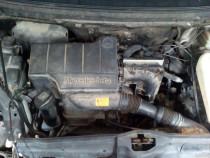 Motor mercedes a class w168 1.4 benzina kw 60 cp 82