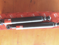 Amortizor Nissan Atleon EcoT L35 Ebro telescop MONROE TRW PI