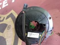 Spira volan / spirala airbag Mercedes c class w203 / clk w20