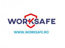 Protectia muncii/ Medicina muncii/ Servicii SSM/PSI-SU