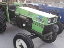Tractor  Agrifull de 47