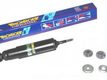 Amortizor Nissan Cabstar Trade telescop amortizoare arcuri P