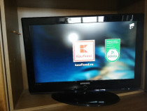 "Samsung LCD TV 32"" (81 cm)"