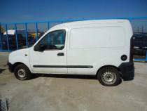 Dezmembrez Renault Kangoo din 1998-2002, 1.4 b