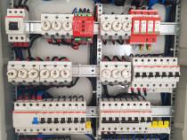 Electrician / Instalatii electrice