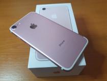 Iphone 7 Rose, la cutie - pret fix !