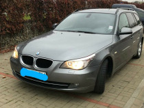 Bmw E61/2010/1995 disell