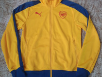 Bluza puma arsenal