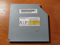 Unitate optica DVD writer/reader Asus DA-8A6SH