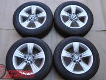 Roti Iarna Noi Orig BMW Seria 3 4 F30 F31 F32 F36 225/55 R16