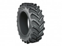 Anvelopă 710/70 R42 BKT Agrimax RT765 176D/179A8 TL
