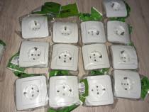 Electrice noi ieftine